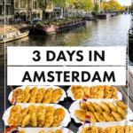 3-days-in-amsterdam-pin