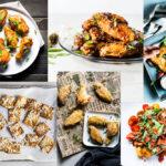 Super Bowl Appetizer Recipe Ideas