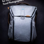 for Travel and Food Photographers