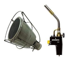 bernzomatic-torch-and-searzall