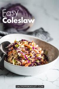 coleslaw-pin-1
