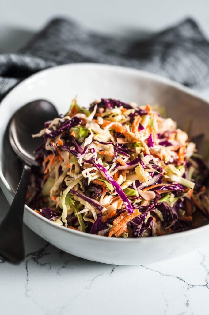 coleslaw recipe vertical 2