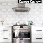 Fulgor Milano Range Review