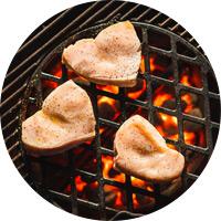 grilling recipes thumbnail