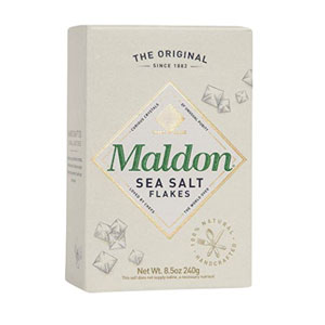 maldon-sea-salt