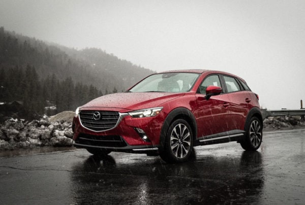 mazda cx 3 grand touring big bear