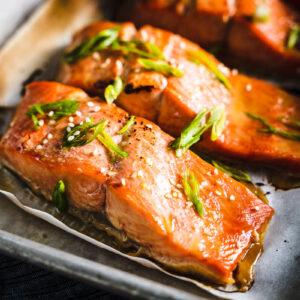 miso salmon horizontal 1200