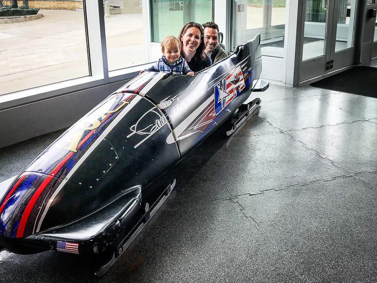 park city olympic bobsled justin stacy benjamin