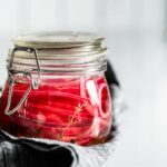 pickled red onions horizontal 1