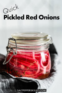 pickled red onions pin 1