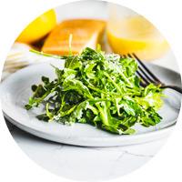 salad recipes category thumbnail
