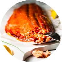 salmon recipes category thumbnail