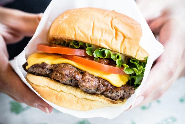 shake shack san diego shake burger