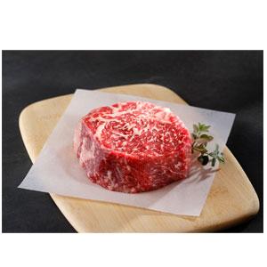 snake-river-wagyu-steak