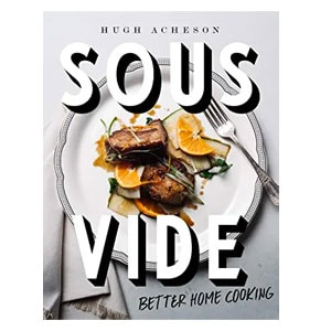sous-vide-for-better-home-cooking