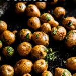 sous-vide-potatoes-pin-1