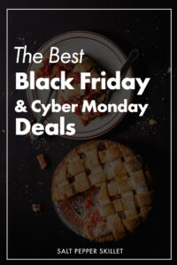 the best black friday deals