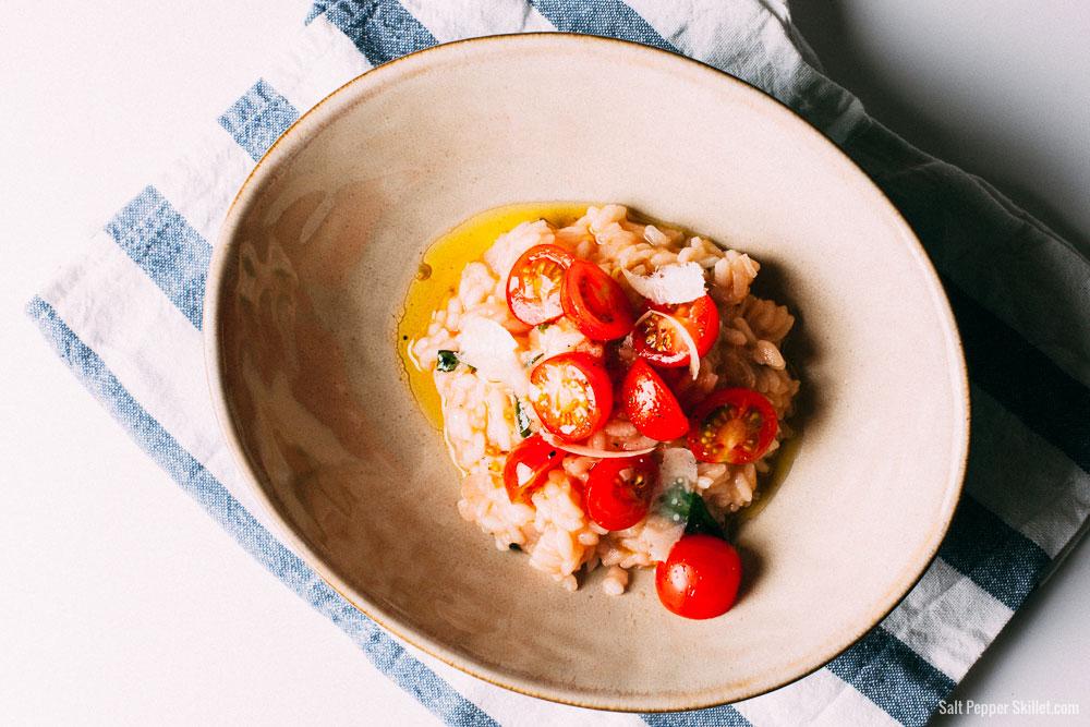 tomato-risotto-10