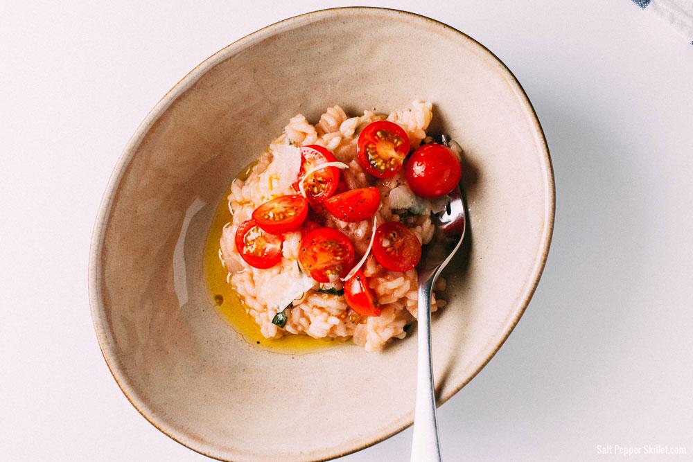 tomato-risotto-14