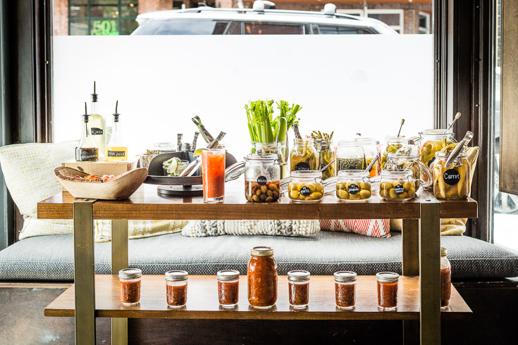 tupelo park city utah bloody mary bar 2